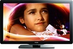 Philips Hospitality TV & Commercial-Grade TVs