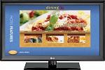 LG Hospitality & Commercial-Grade TVs