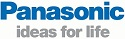 panasonic hospitality and commercial tvs 125