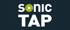 SonicTap Satellite Radio and Background Music from DIRECTV