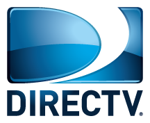 DIRECTV Albuquerque from Its All About Satellites