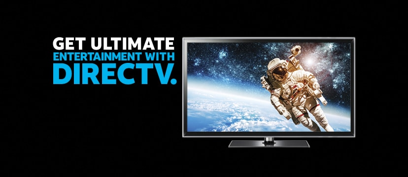 DIRECTV for Residential - Its All About Satellites - Authorized DIRECTV Dealer Albuquerque New Mexico