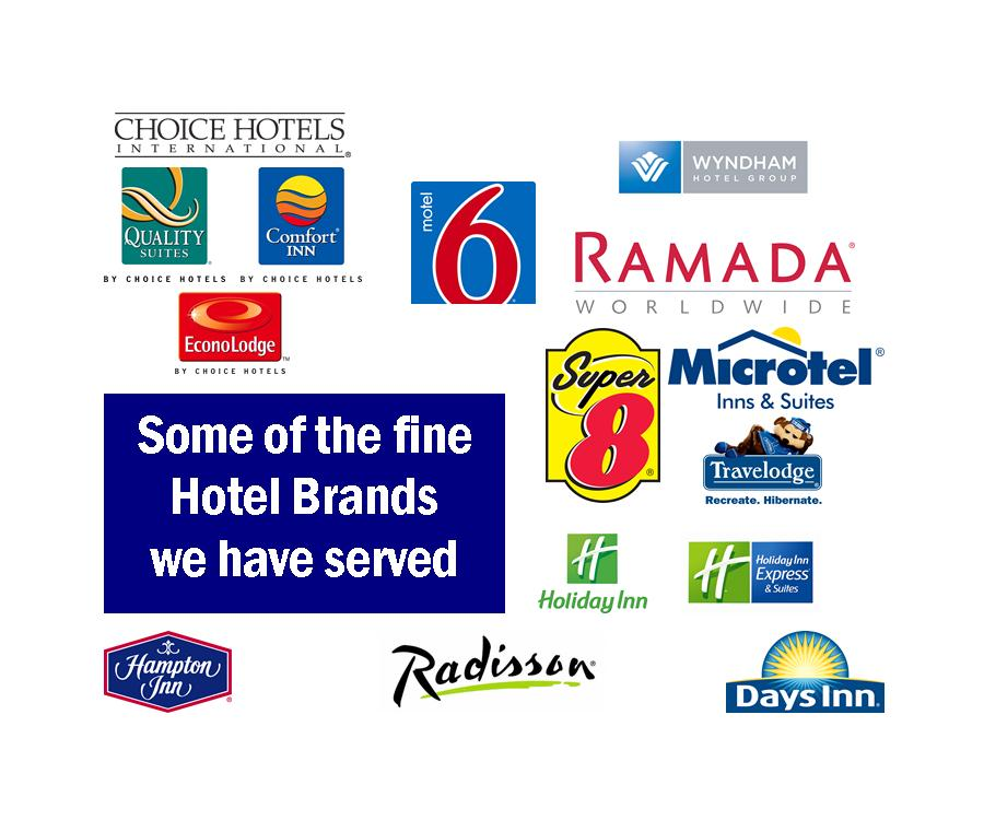 It's All About Satellites Hotel Television Systems Customers