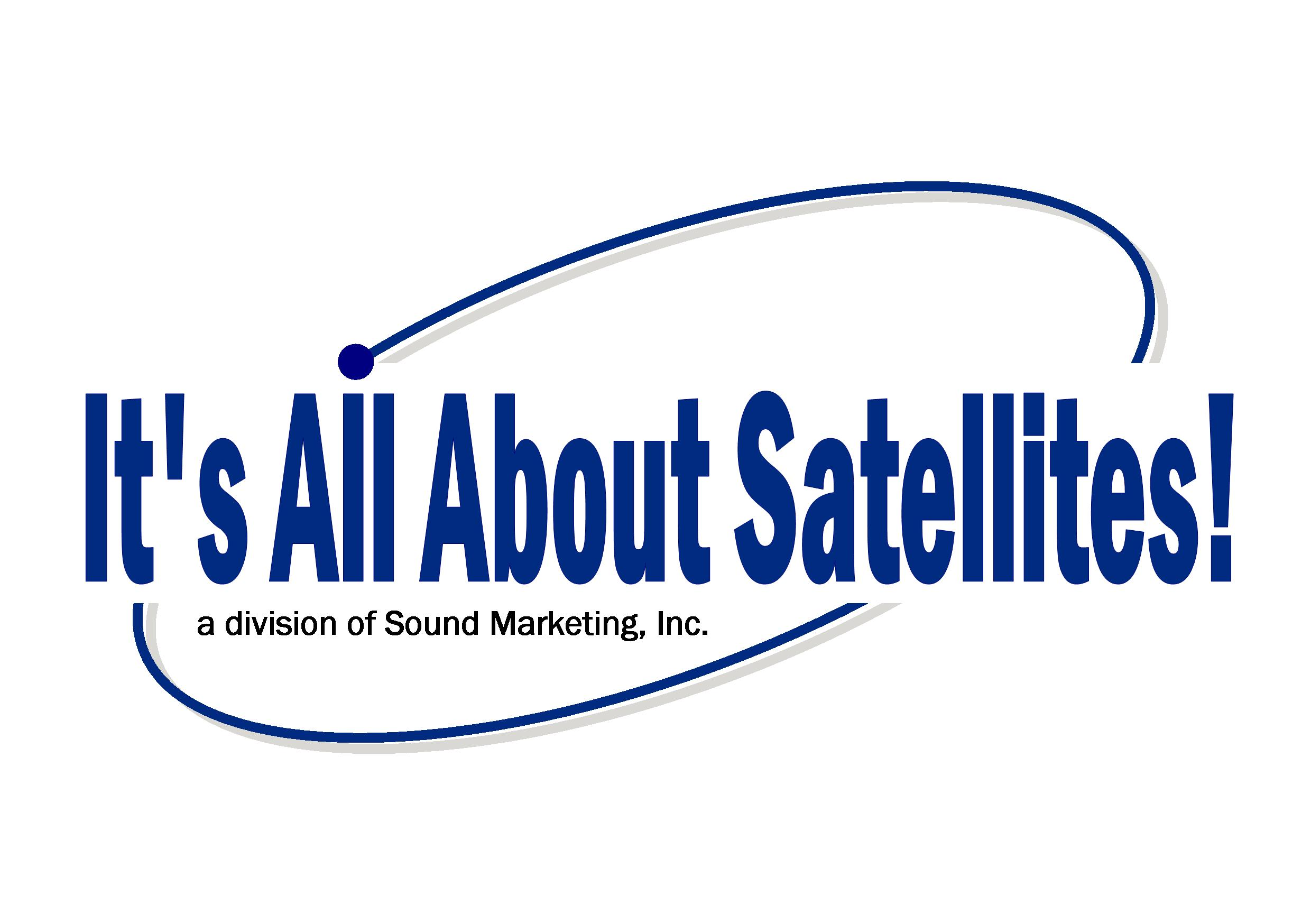 Its All About Satellites | TV for Hotels, Assisted Living, DIRECTV for Bars, Restaurants & Business