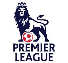 European Premier Leagues on NBC Sports
