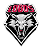 Lobo Sports on Root Sports and DIRECTV