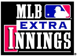 MLB Extra Innings on DIRECTV