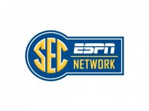 SEC ESPN Network on DIRECTV