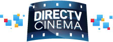 DIRECTV Cinema - Watch the movies and shows you want—whenever you want
