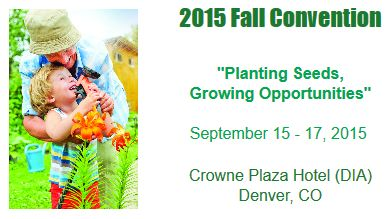 Come See Its All About Satellites and DIRECTV at the Annual 2015 CHCA CCAL Fall Convention Sept 15-17
