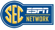 SEC Network on DIRECTV