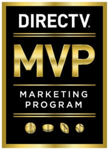 DIRECTV MVP Marketing Program