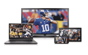 NFL Sunday Ticket Anywhere - Every Live Game, Every Sunday on Any Device - Its All About Satellites - Authorized DIRECTV Dealer - DIRECTV for Business