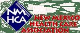 NMHCA Logo