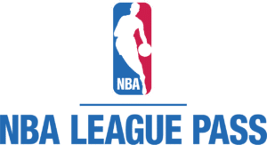 NBA League Pass on DIRECTV - Basketball, Sports - Its All About Satellites - DIRECTV for Bars and Restaurants - DIRECTV for Business