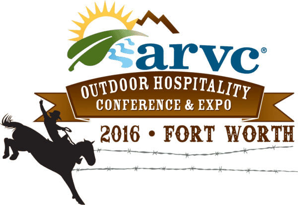 2016 ARVC Outdoor Hospitality Conference and Expo - Its All About Satellites - DIRECTV for Hospitality