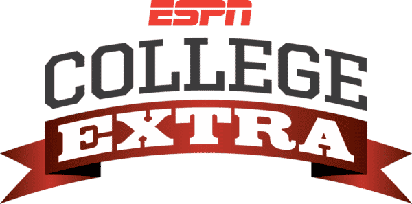 ESPN College Extra On DIRECTV - College Foootball - College Basketball - NCAA - Its All About Satellites