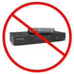 TV for RV Parks and Campgrounds Just Say No To Converter Boxes - Its All About Satellites TV for RV Parks, RV Park TV System, Campground TV System, RVparktv.com