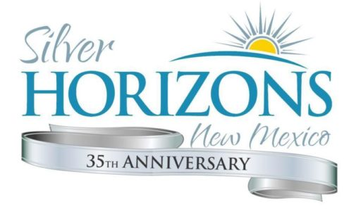 Silver Horizons is an independent 501c3 nonprofit organization