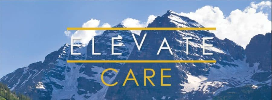 Colorado Healthcare Association 2017 Fall Conference and Exhibition - Its All About Satellites - TV for Assisted Living - DIRECTV Hospitality Solutions - TV for Healthcare