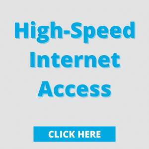 High Speed Internet Access Click Here