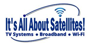 DIRECTV Albuquerque Contact Us - Its All About Satellites 800-951-1979