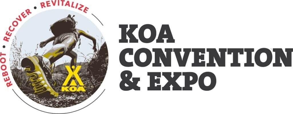 2020 KOA Convention and Expo