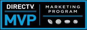 DIRECV MVP Marketing Program for Bars, Restaurants and Hospitality