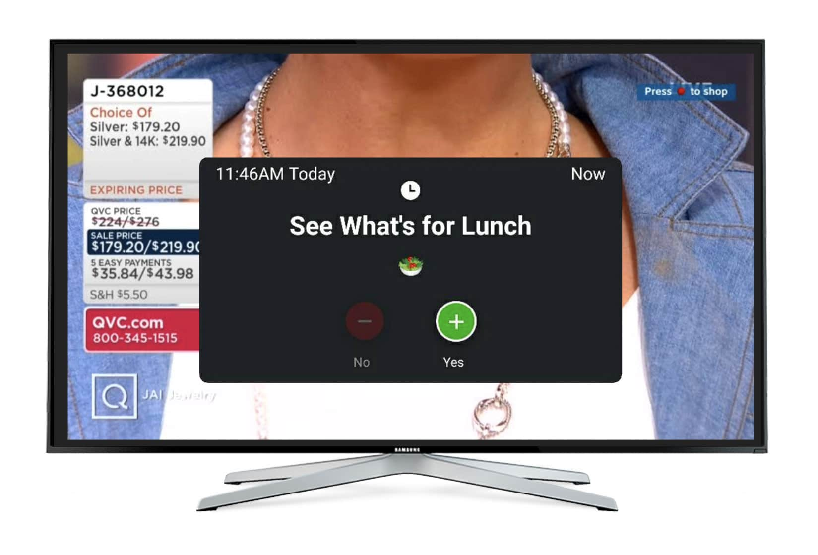 CAAVO TV-connected engagement system Enhances Communications with Assisted Living Patients - from Its All About Satellits 800-951-1979